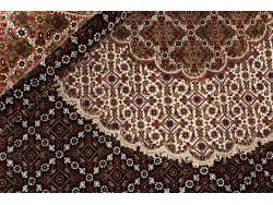 Tabriz Indi Royal 348x252