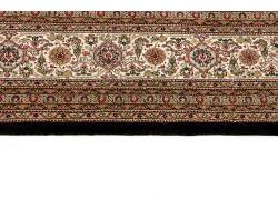 Tabriz Indi Royal 354x250