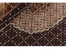 Tabriz Indi Royal 344x249