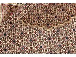 Tabriz Indi Royal 347x250