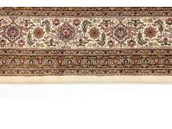 Tabriz Indi Royal 299x248