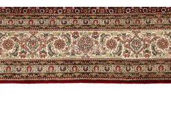 Tabriz Indi Royal 241x170