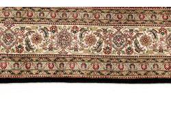 Tabriz Indi Royal 241x174