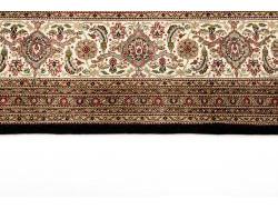 Tabriz Indi Royal 395x300