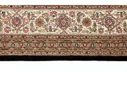 Tabriz Indi Royal 351x254