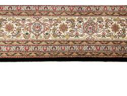 Tabriz Indi Royal 257x200