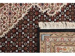 Tabriz Indi Royal 249x203