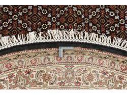 Tabriz Indi Royal 151x151