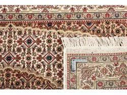 Tabriz Indi Royal 165x90