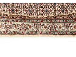 Tabriz Indi Royal 164x93