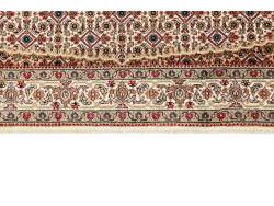 Tabriz Indi Royal 166x91