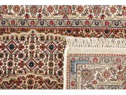 Tabriz Indi Royal 161x93