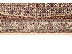 Tabriz Indi Royal 160x91