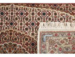 Tabriz Indi Royal 161x94