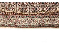Tabriz Indi Royal 160x90
