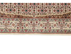 Tabriz Indi Royal 161x90