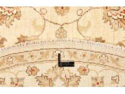 Ghaznavi neo-classic fin 184x184