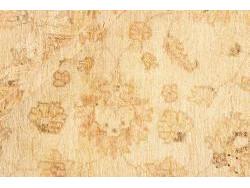 Ghaznavi neo-classic fin 238x172