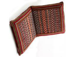 Coussin d'assise 115x65