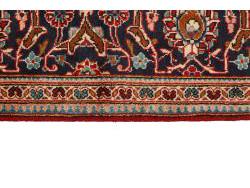 Kashan 335x235