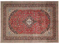 Kashan 335x248