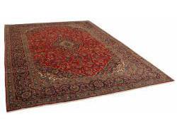 Kashan 335x238