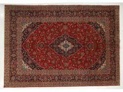 Kashan 360x256