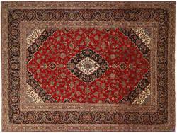 Kashan 335x255