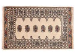 Boukhara Premium 156x97