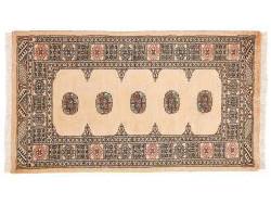 Boukhara Premium 162x93