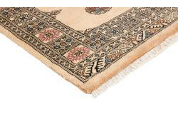 Boukhara Premium 163x92