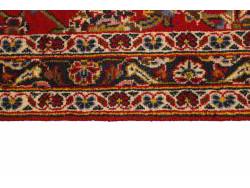 Kashan 390x98