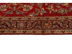 Kashan 354x101