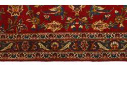 Kashan 307x100