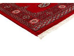 Boukhara Premium 309x84