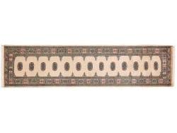 Boukhara Premium 308x78