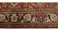 Tabriz 210x143