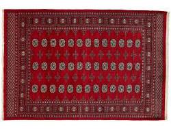 Boukhara 252x171