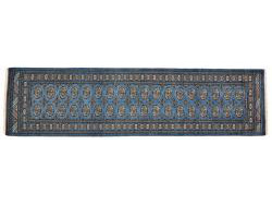 Boukhara 310x80