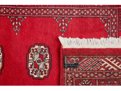 Boukhara Premium 377x76