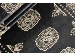 Boukhara Premium 423x76