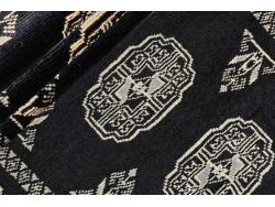 Boukhara Premium 398x77
