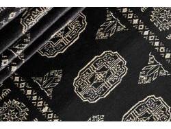 Boukhara Premium 465x78