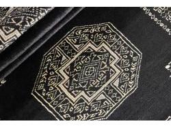 Boukhara Premium 465x76