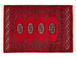 Boukhara Premium 93x65