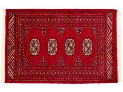 Boukhara Premium 90x62