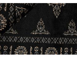 Boukhara Premium 100x63