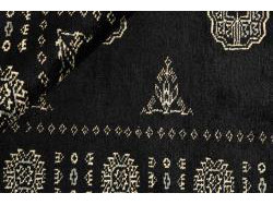 Boukhara Premium 124x76