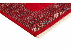 Boukhara Premium 156x95