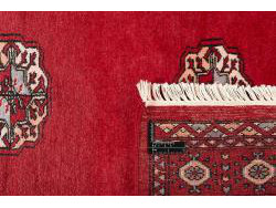 Boukhara Premium 159x95